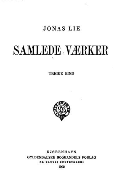File:Jonas Lie - Samlede Værker 3-4.djvu