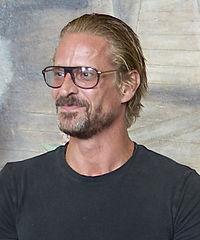 Jonas Malmsjö August 2014.jpg