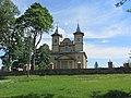 Joniškis, Lithuania - panoramio.jpg