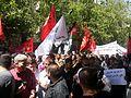 Jordan protests 4.jpg