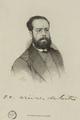 José Cardoso Vieira de Castro (1) - Retratos de portugueses do século XIX (SOUSA, Joaquim Pedro de).png