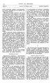 José Luis Cantilo - 1924 - Asistencia social de los menores, Establecimientos carcelarios, Presidio de Sierra Chica, Cárcel de detenidos de La Plata, Penitenciaría de La Plata, Penitenciaría y Cárcel de Menor.pdf