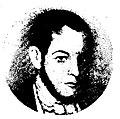 José María Chao Rodríguez.jpg
