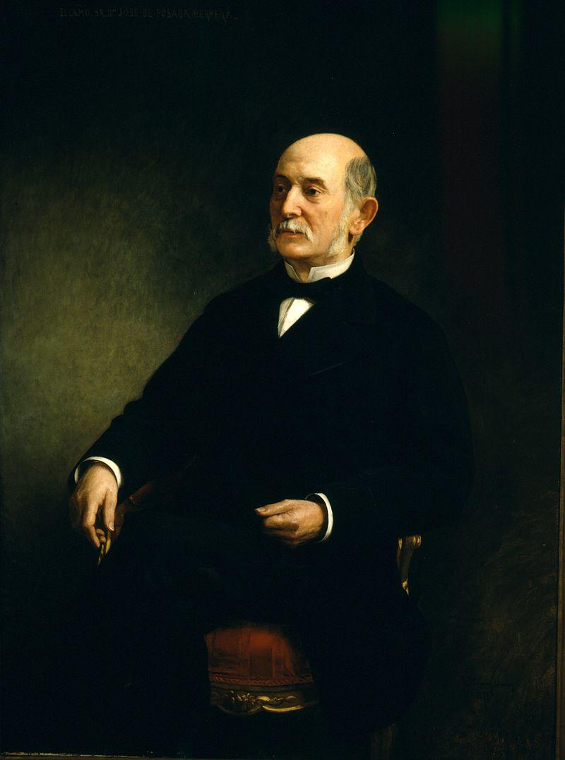 José Posada Herrera