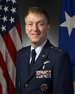 Josef Schmid (flight surgeon) NASA flight surgeon and Major General in the United States Air Force Reserves