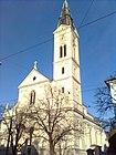 Josefskirche Graz.jpg