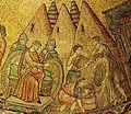 Joseph (San Marco).jpg