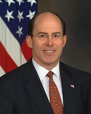 Joseph E. Schmitz - Image: Joseph E. Schmitz