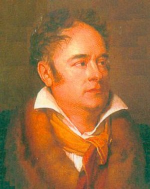 Joseph Fiévée - Joseph Fiévée