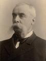 Joseph Guillaume Bossé.png