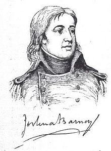 Joshua-barney-circa-1800.jpg