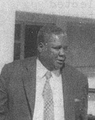Joshua Nkomo cropped 1975.png