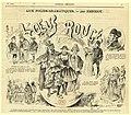 Journal amusant, aux Folies-Dramatiques, L'œuf rouge, estampe dessiné par Henriot – Gallica 2016.jpg
