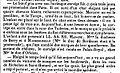 Journal des débats - 3 mars 1824 - Boeuf Gras et Carnaval de Paris.jpg
