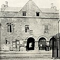 Journal of the Royal Society of Antiquaries of Ireland (1899) (14598255650).jpg
