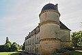 Jours-lès-Baigneux FR21 château IMF2468.jpg