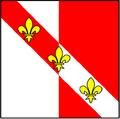 Jouxtens-Mézery-drapeau.png