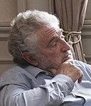 Juan Carlos del Bello (cropped).jpg