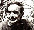 Juan Rodolfo Wilcock.jpg
