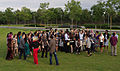 Jubilee Campus MMB Y0 Melton Hall photo.jpg