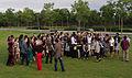 Jubilee Campus MMB Y0 Melton Hall photo.jpg