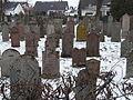 Juedischer Friedhof Freistett 03 fcm.jpg