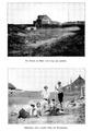 Juist schule am meer 1926.pdf