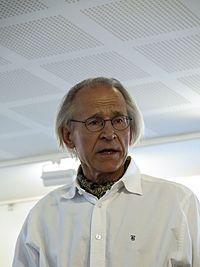 Jukka ammondt 1.JPG