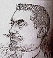 Jules Marcadet.jpg