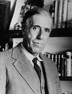 Julián Besteiro - Julián Besteiro (circa 1931)