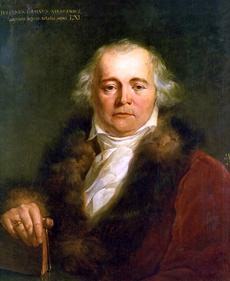 Julian Ursyn Niemcewicz 11.PNG