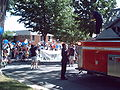 July 4 2004 neighborhood parade.JPG