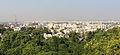 Junagadh, India.jpg