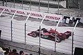 Justin Wilson – 2010 IZOD IndyCar Series – São Paulo Indy 300 – (4).jpg