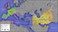 Justinian Byzanz-ru.png