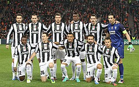 Image Result For Chelsea Vs Juve