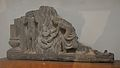 Jyotishka Dan - Government Museum - Mathura 2013-02-24 5935.JPG