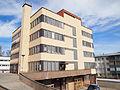 Jyväskylä - building5.jpg