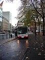 Köln-Stadtbuss-Station-Neumarkt-PB060069.JPG