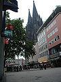 Köln-Wallrafplatz-052.JPG