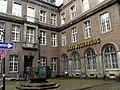 Köln - panoramio - Halina Frederiksen (9).jpg