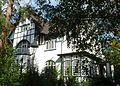 Köln Bergisch Gladbacher Str. 1177.jpg