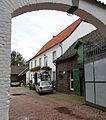 Köln Esch Griesberger Str. 24 (864).jpg