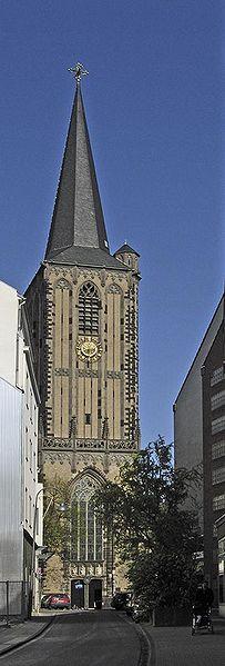 File:Köln st severin turm.jpg