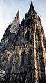 Kölner Dom (5525279052).jpg
