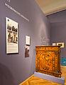 Kölnisches Stadtmuseum - 125 x gekauft - geschenkt - gestiftet-1102.jpg