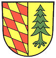 Königseggwald Wappen.jpg
