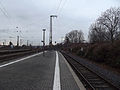 Königsteinbahn 05.JPG