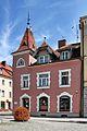 Kąty Wrocławskie - Rynek 02.jpg