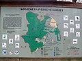 Kőszegi Tájvédelmi Körzet térképe - panoramio.jpg